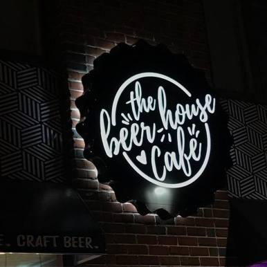 beerhouse cafe2
