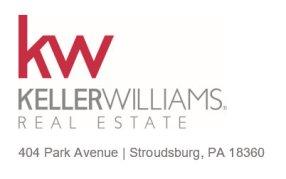 KW Logo Park Ave (2)