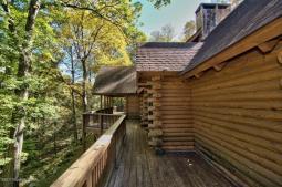 quiet valley deck 2