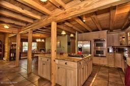 quiet valley kitchen 3