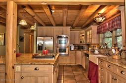 quiet valley kitchen 4