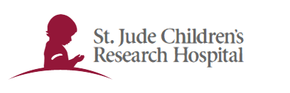 St Jude Children s Research Hospital