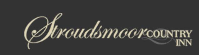Stroudsmoor