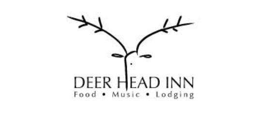 Deer Head Inn