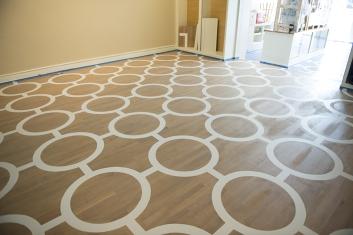 painted floors 3