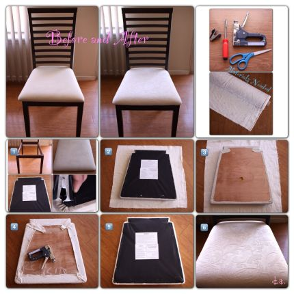 reupholster 3