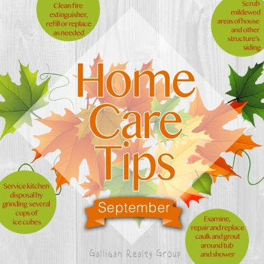 Home Care 2