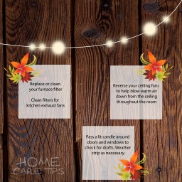 October Home Tips 3