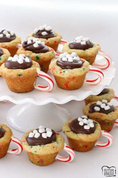 Hot-Chocolate-Cookie-Cups.BSB_.IMG_6203
