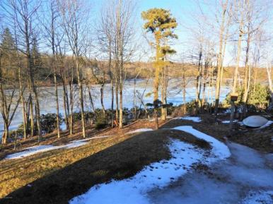 2496 long pond lake 2