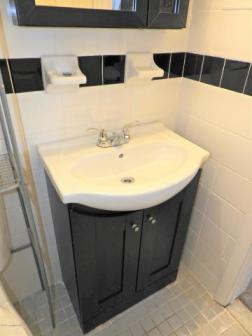 3649 Ashley bath vanity