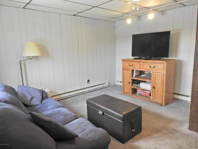 3649 Ashley lower level family room