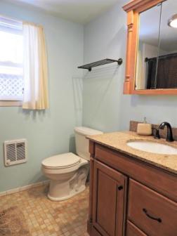 3649 Ashley Main bath
