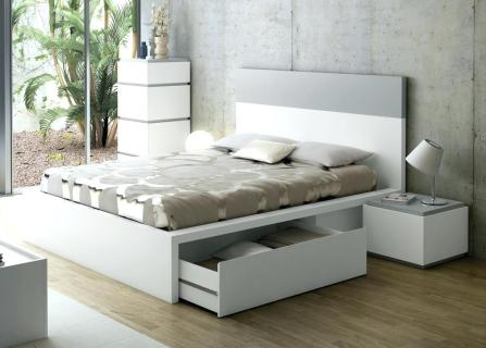 Multi Furniture