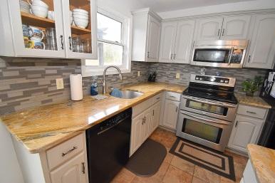 5 Kitchen (4)