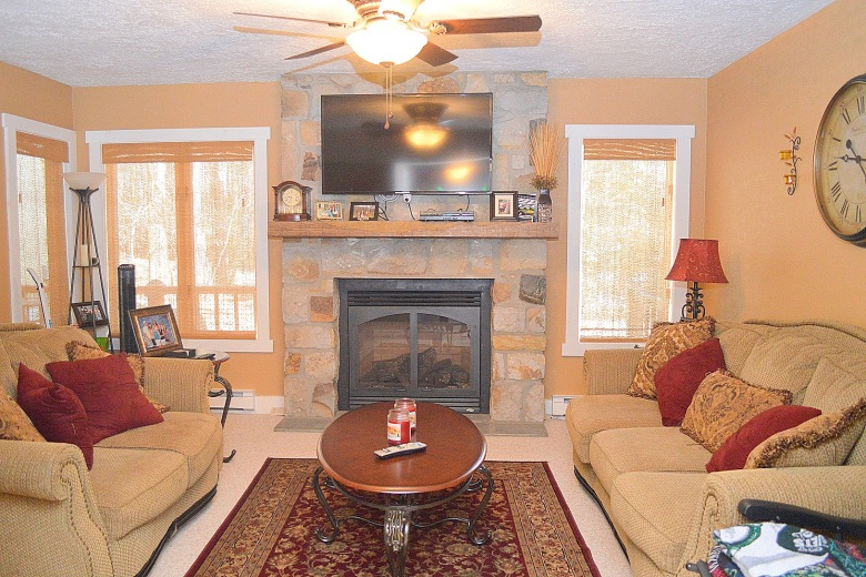 7 Living Room (3)