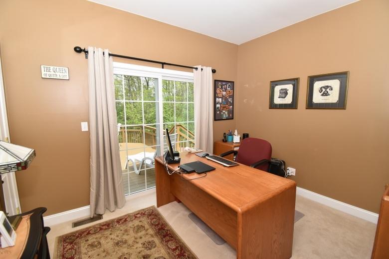 10 Office (1)
