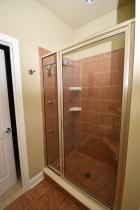12 Master Bathroom (4)