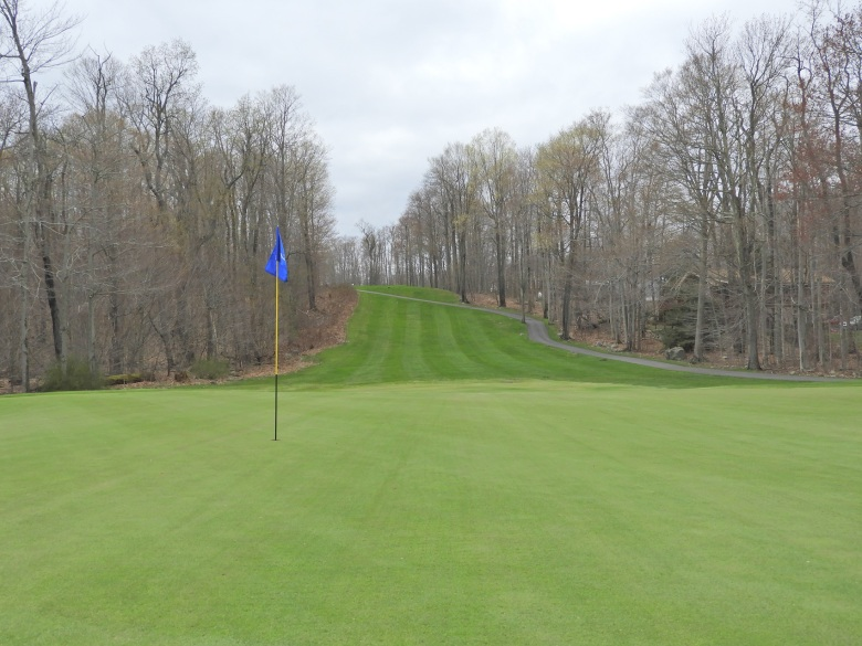 3 Golf Course (1)