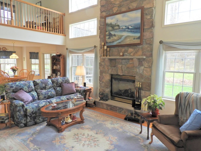 5 Living Room (3)