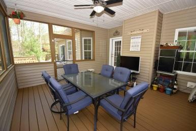 6 SCreen Porch (2)