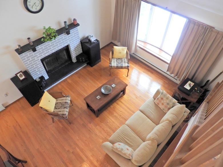 Living Room (4)