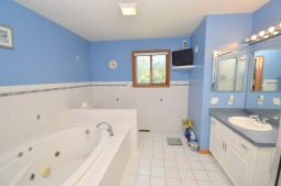 10 Master Bathroom (1)