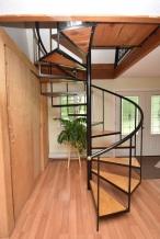 12 Stair Case (1)