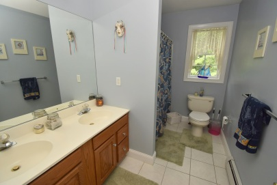 15 Main Bathroom