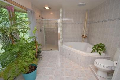 8 Master Bath (3)