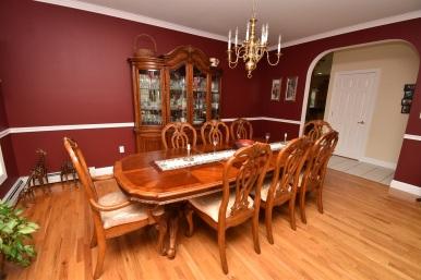 9 Dining Area (3)