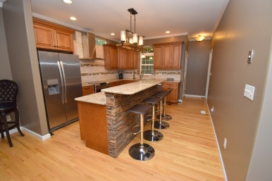 19 2nd Kitchen (2)