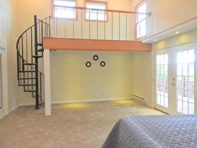 5 Master Bedroom (5)