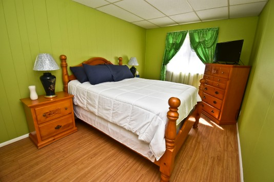 11 Bedroom1