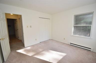 12 3rd Bedroom (4)