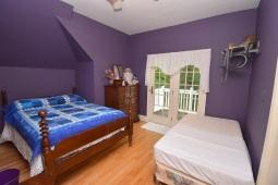 17 3rd Bedroom (1)