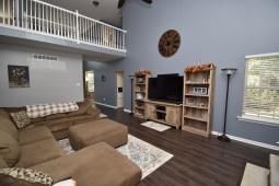 5 Living Room (5)