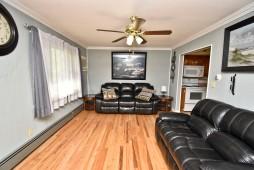 5 Living Room2