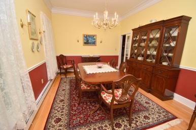 6 Dining Room (1)
