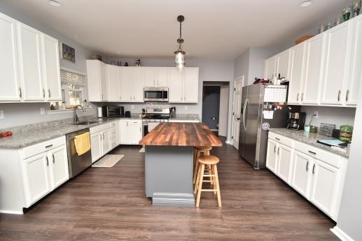 6 Kitchen (3)