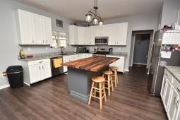 6 Kitchen (4)