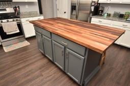 6 Kitchen (6)