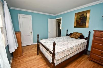 7 2nd Bedroom2
