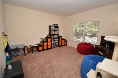 8 Family Room (1)