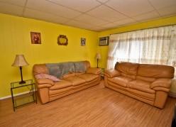 9 Living Room1